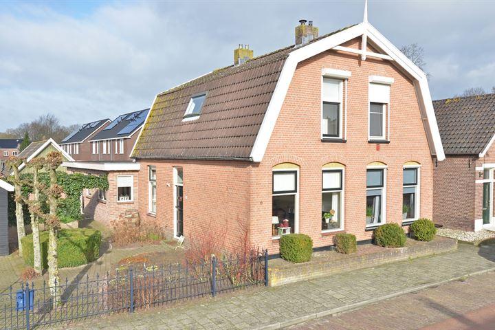 Hoogeveenseweg 6