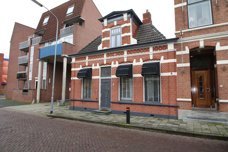 Bekijk foto 2 van Poortstraat 27