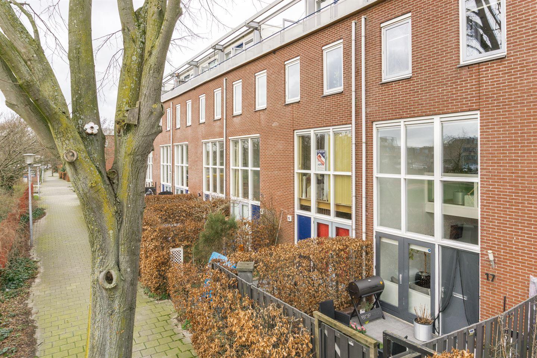 Bekijk foto 3 van Adriaan Menninckkwartier 17