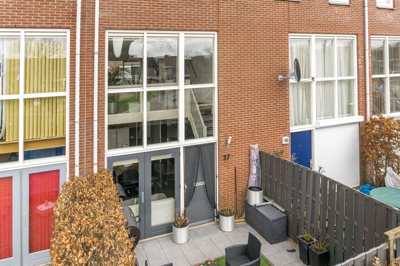Bekijk foto 4 van Adriaan Menninckkwartier 17