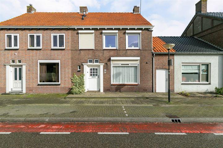 Steenweg 34