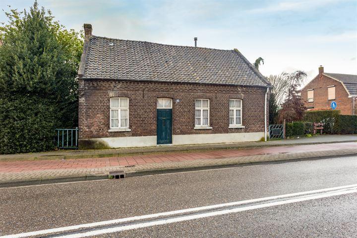 Rijksweg 85
