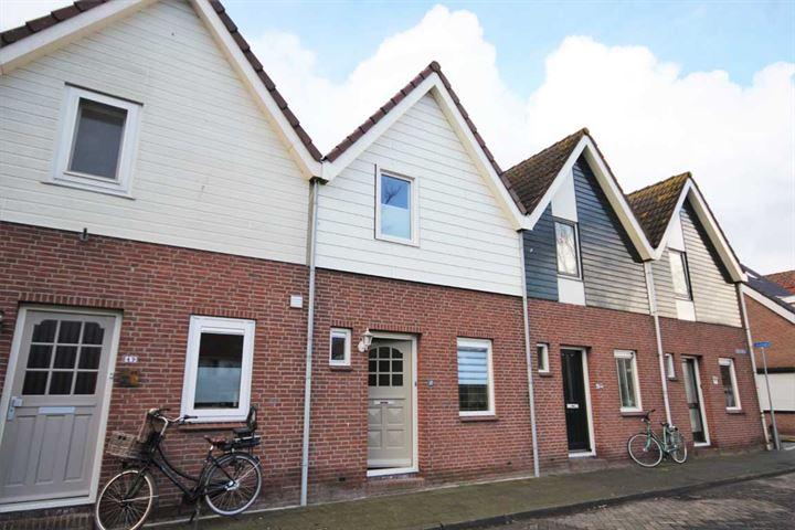 Bassingracht 48