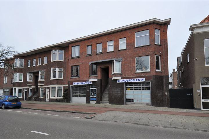 Loosduinseweg 1077 -1079, Den Haag