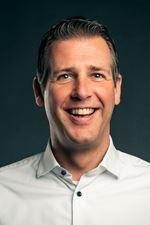 Marcel Heppen (NVM-makelaar (directeur))
