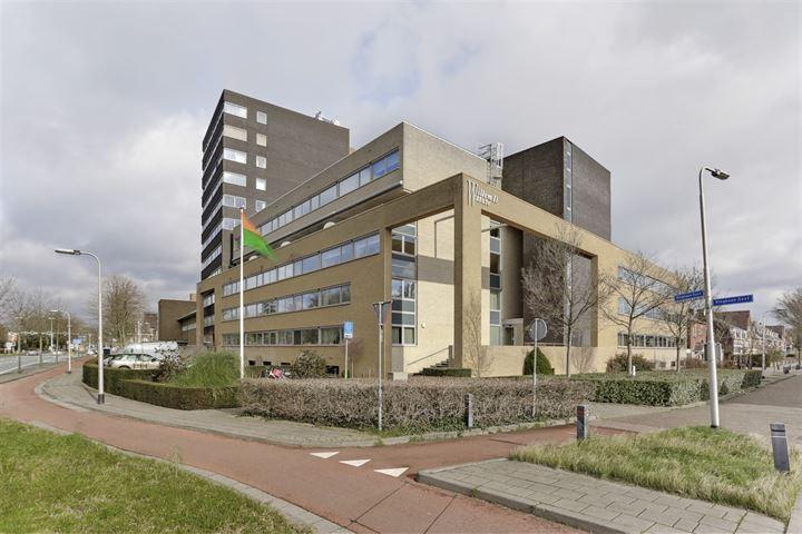 Ringbaan-Oost 240 -48