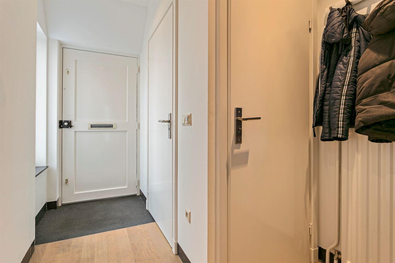 Bekijk foto 2 van Prins van Luikstraat 32