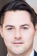 Glenn van der Zanden (Assistent-makelaar)
