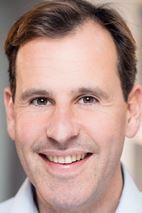 Jeroen Visser (NVM-makelaar)