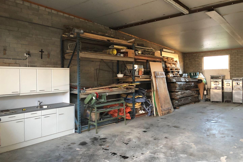 Bekijk foto 4 van Peperstraat 4 C