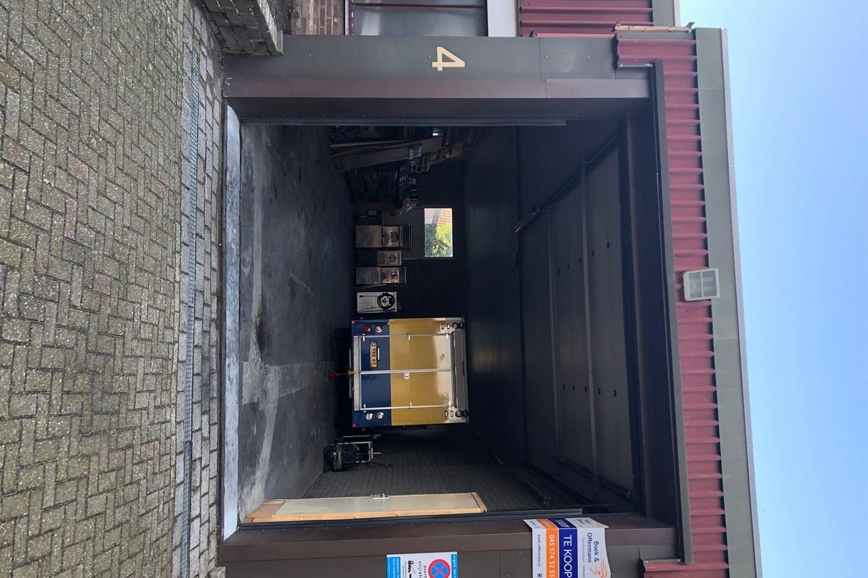 Bekijk foto 2 van Peperstraat 4 C
