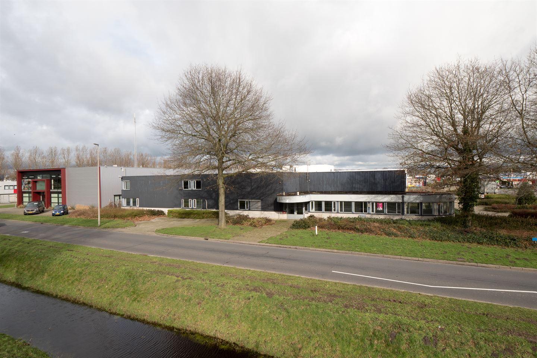 Bekijk foto 4 van Bedrijvenpark Twente 4
