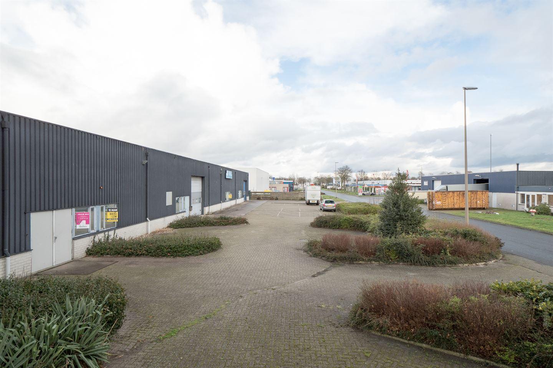Bekijk foto 5 van Bedrijvenpark Twente 4