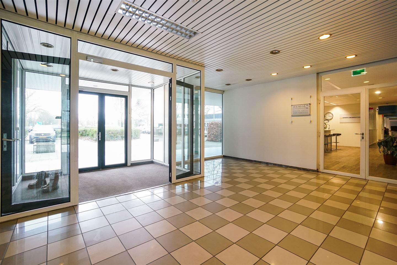 Bekijk foto 4 van Haagse Schouwweg 8