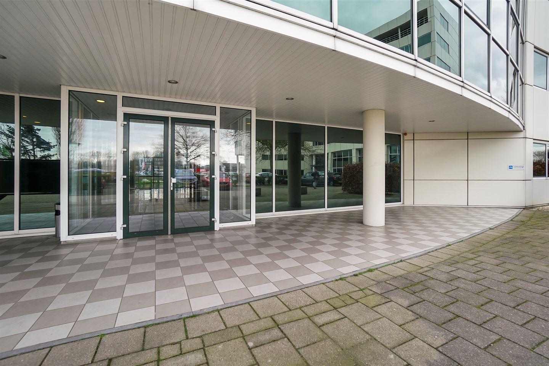 Bekijk foto 2 van Haagse Schouwweg 8