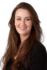 Laura van den Heuvel