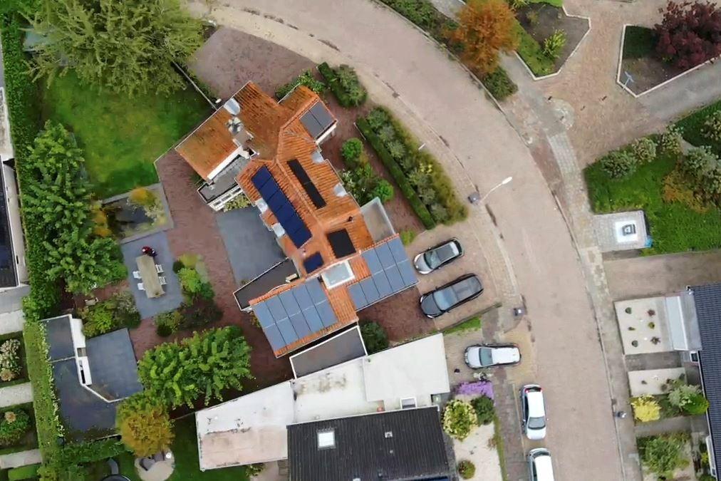 Bekijk foto 2 van Prins Willem-Alexanderstraat 11