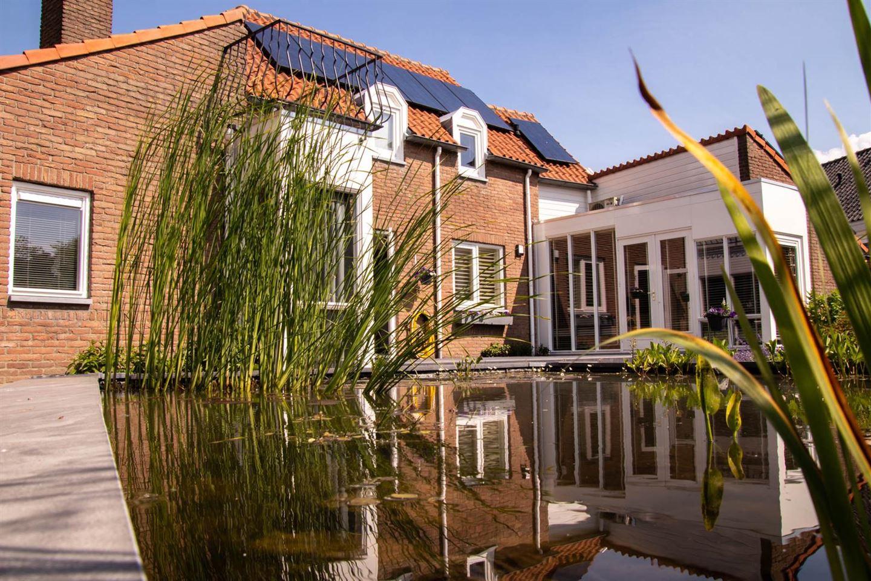 Bekijk foto 6 van Prins Willem-Alexanderstraat 11