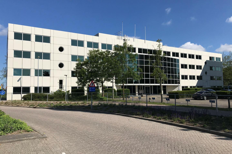 Bekijk foto 1 van Haagse Schouwweg 8