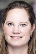 Julie van de Poll (Commercieel medewerker)