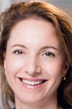 Nathalie van Haaster (Kandidaat-makelaar)