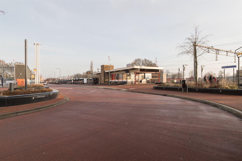 Bekijk foto 2 van Stationslaan 11