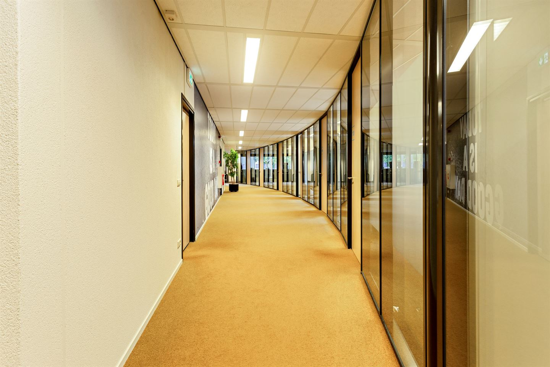 Bekijk foto 3 van Westbroek 20 -34