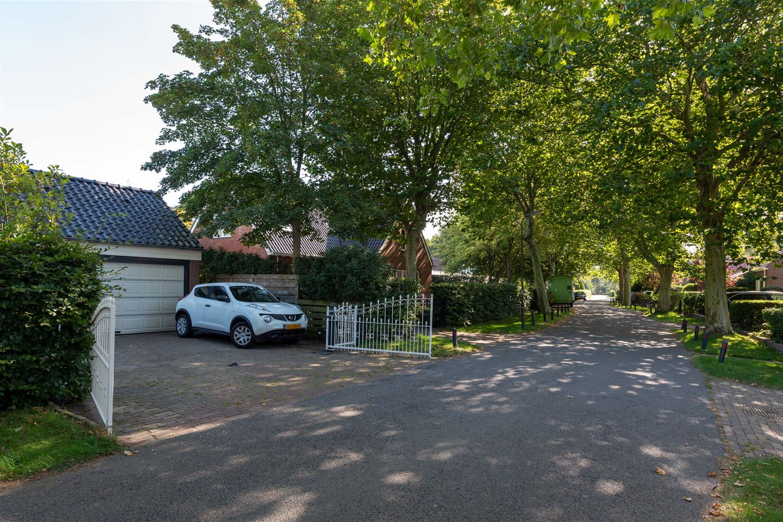 Bekijk foto 4 van Heerenweg 124 ,