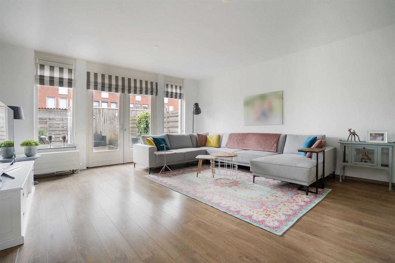 View photo 3 of Henri Matissestraat 48