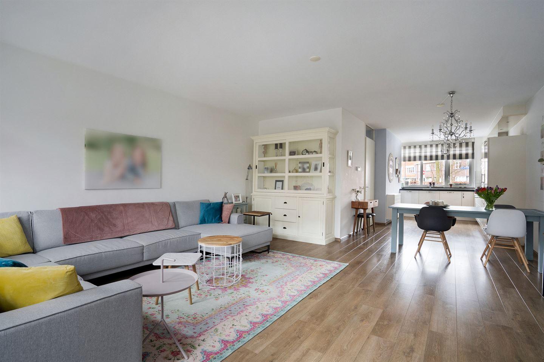 View photo 4 of Henri Matissestraat 48
