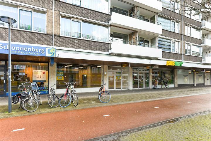 Papsouwselaan 137 a, Delft