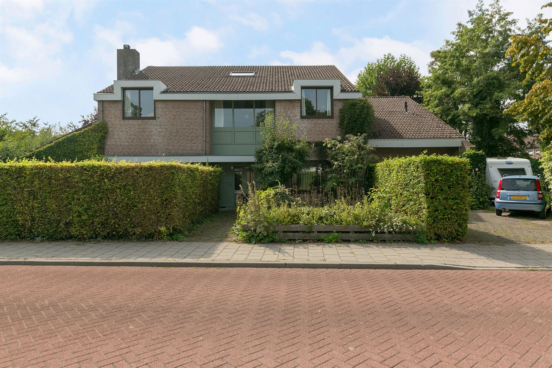 Bekijk foto 1 van Steenbeekstraat 40