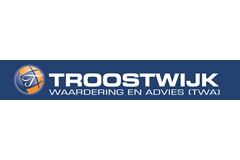 Troostwijk Waardering en Advies BV / BVA Auctions