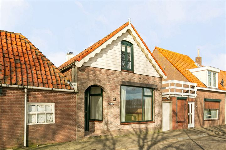 Stoofdijk 37