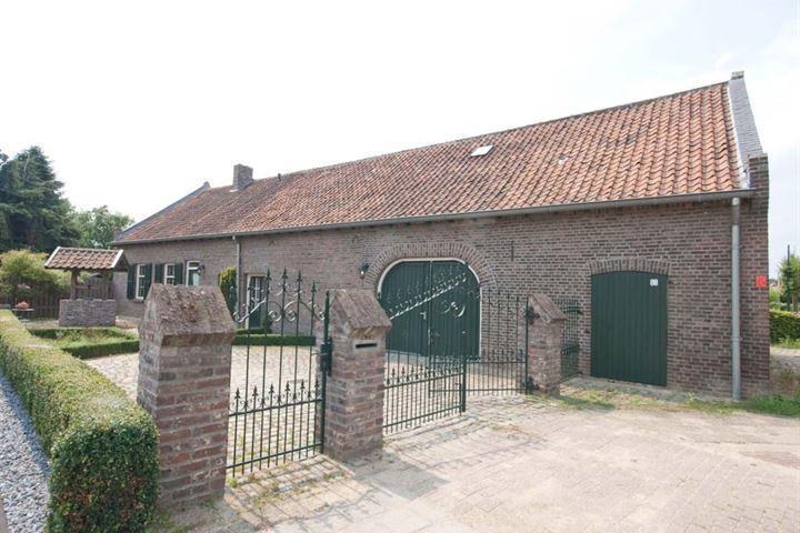 Bergerothweg 57
