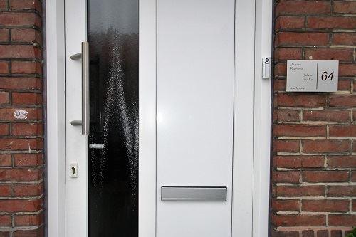 Bekijk foto 2 van Maastrichterlaan 64