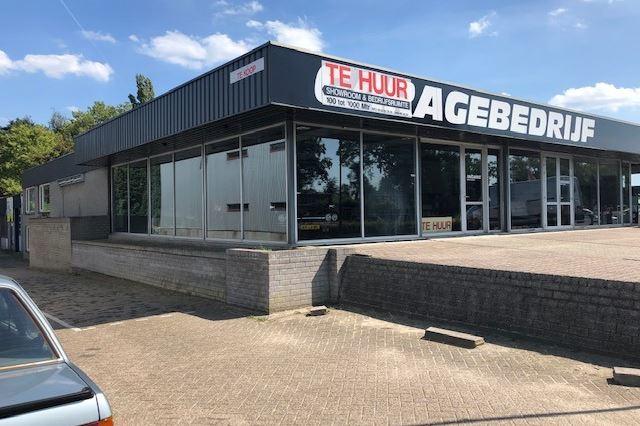 Bekijk foto 1 van Willemstraat 5 7