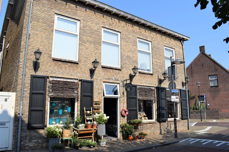 Bekijk foto 2 van Groenstraat 2