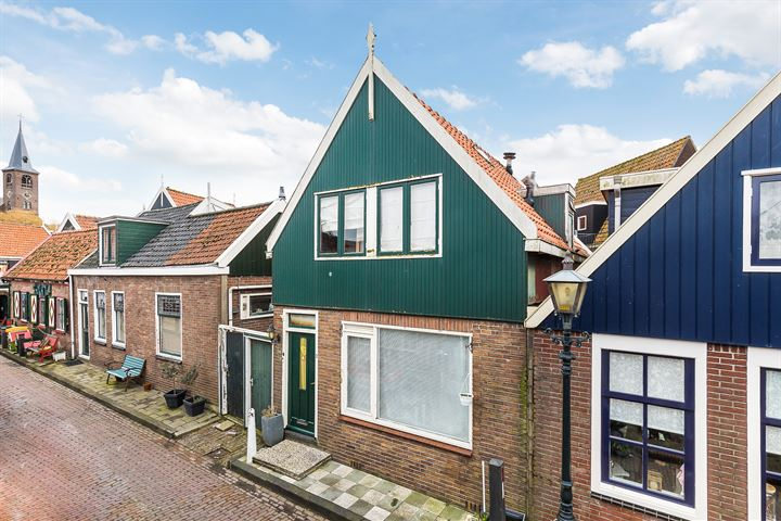 Sijmen Molstraat 7