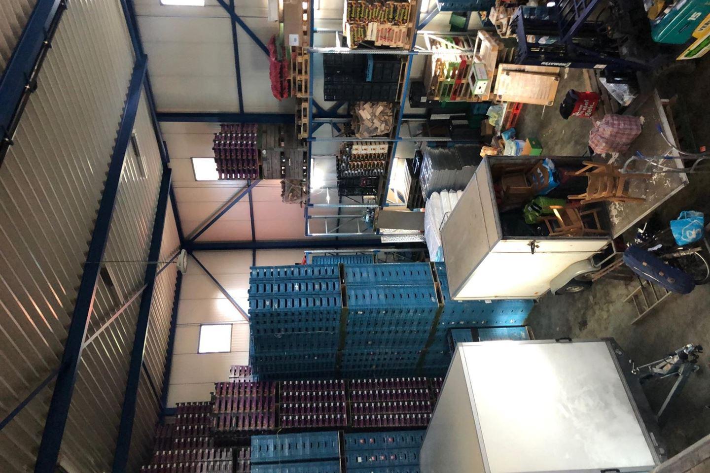 Bekijk foto 4 van Wethouder van Nunenstraat 10