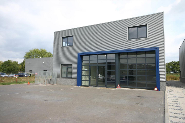 Bekijk foto 1 van Broekstraat 7 b