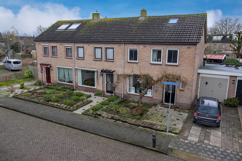 Bekijk foto 1 van Ammerdorfferstraat 21