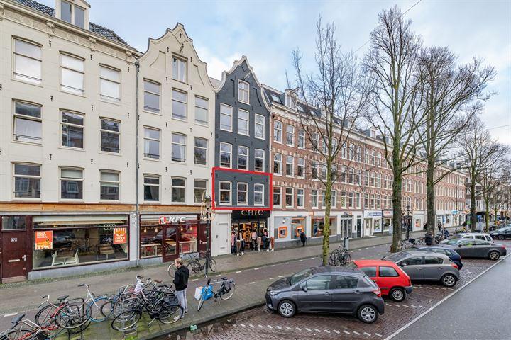 Eerste Van Swindenstraat 377 -A