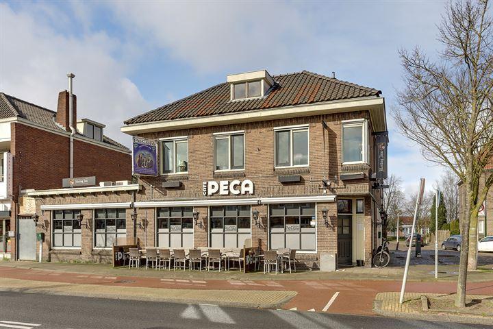 Oldenzaalsestraat 215
