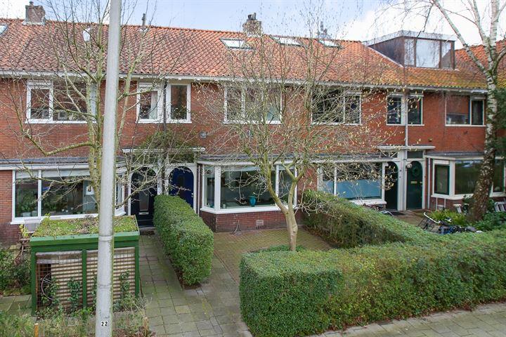 Hooft Graaflandstraat 187