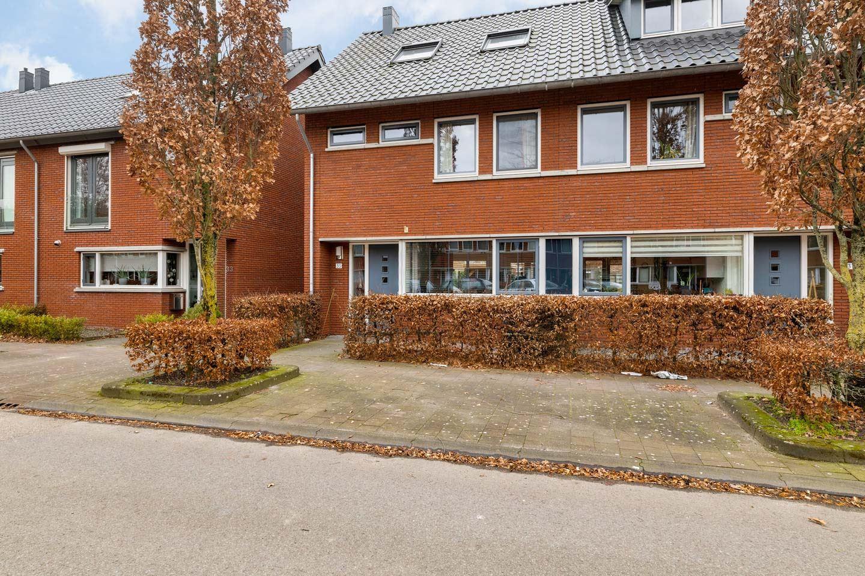 Bekijk foto 2 van Akkerbergstraat 35