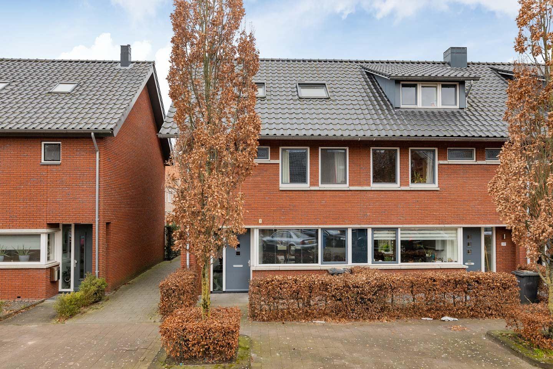 Bekijk foto 1 van Akkerbergstraat 35