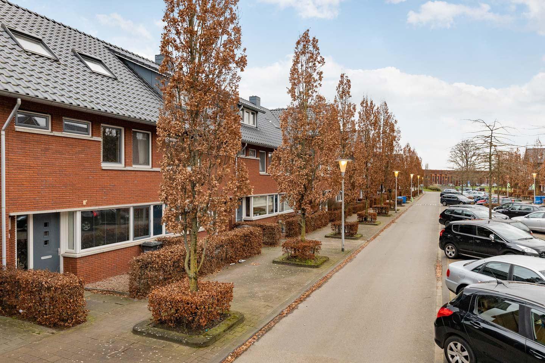 Bekijk foto 3 van Akkerbergstraat 35