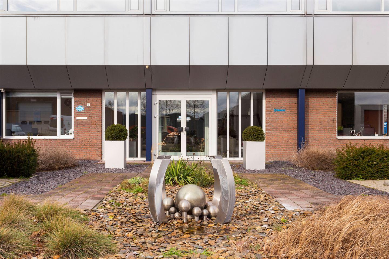 Bekijk foto 3 van Van den Broekeweg 16