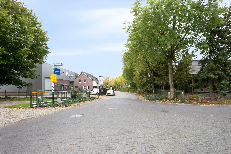 Bekijk foto 4 van Bukkumweg 24
